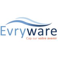 EvryWare