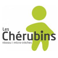 La Compagnie des Chérubins - Réseau national de micro-crèches