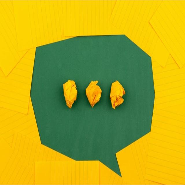 Optimiser sa communication en réunion